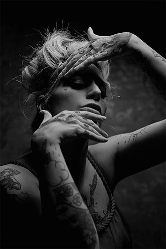 Photographer: Louis Konstantinou