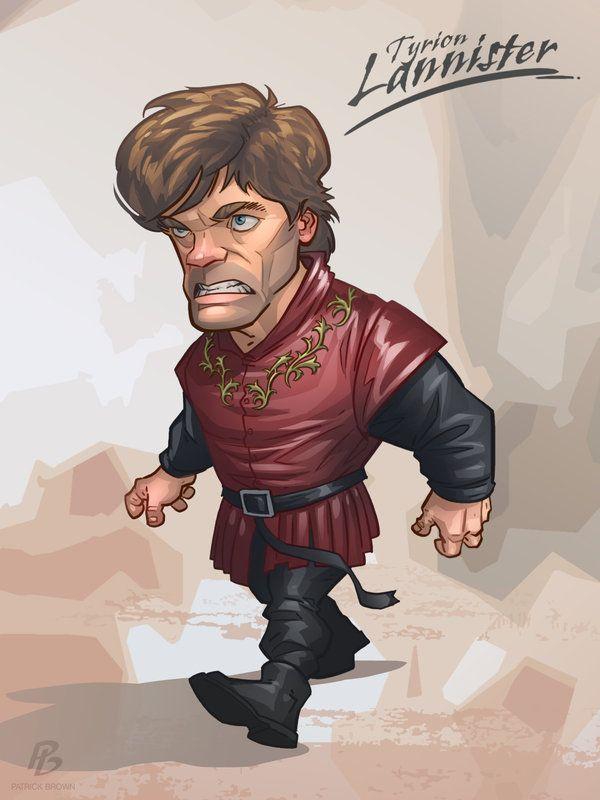 Игра престолов приколы картинки рисунок, жизнь удалась