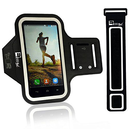 iPhone 7 Armbands  https://topcellulardeals.com/product/iphone-7-armbands/  DESIGNED FOR IPHONE 7 – Premium arm band designed to fit the iPhone 7 (Not Plus) with a Slim Case ON (Not Large Case). The specially designed arm holder has Fingerprint ID Access and iPhone 7 Earphone Access. The arm band also comes with our LIFETIME Guarantee!! SWEAT & WATER RESISTANT – The No1 complaint with other arm cases is that sweat can damage your phone. NO MORE!! Our New ADVAN