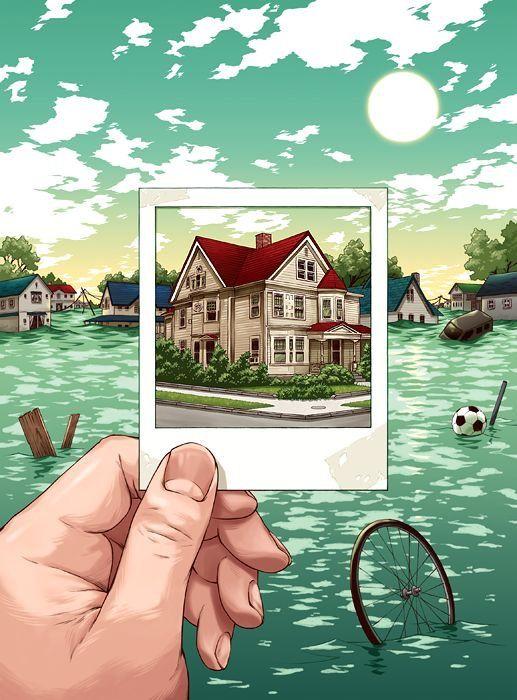 made by: Yuta Onoda - illustration