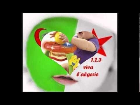http://juguetesparabebe56.blogspot.in/