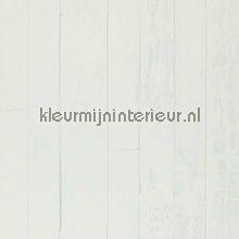 More Than Elements 49795 van Voca verweerd ruw hout behang bij kleurmijninterieur.nl