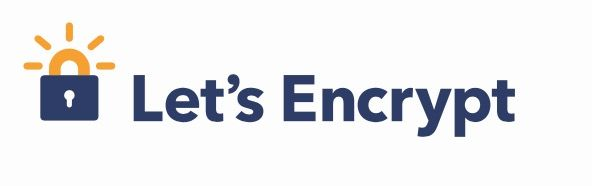 Let's Encrypt is a free, automated, and open certificate authority (CA), run for the public's benefit. Let's Encrypt is a service provided by the Internet Security Research Group (ISRG).