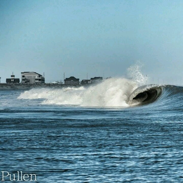 Hatteras Island: 43 Best Images About The Beach ...... On Pinterest