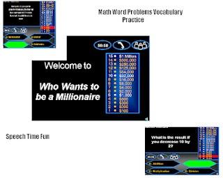 Math vocab 6th grade: Classroom Math, Math Problems, Millionaire Games, Math Vocabulary, Student Learning, Test Prep, Vocabulary Millionaire, Motivation Games, Free Downloads