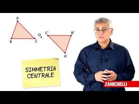 34 Simmetrie e similitudini - YouTube