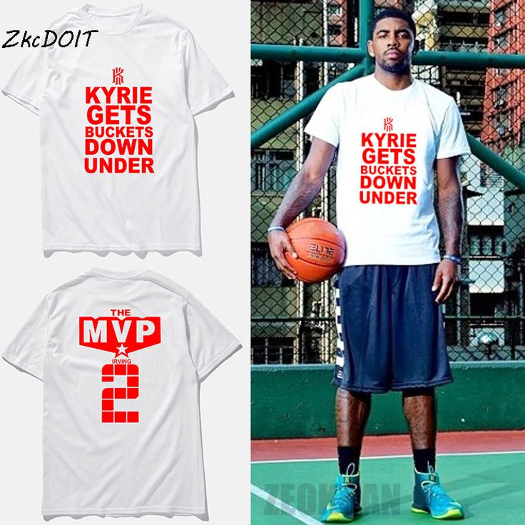 Kyrie Irving basketbal jersey new brand t shirt men kyrie irving 2 short sleeves tee shirt homme,tx2347 //Price: $20.38 & FREE Shipping //     #fashion    #love #TagsForLikes #TagsForLikesApp #TFLers #tweegram #photooftheday #20likes #amazing #smile #follow4follow #like4like #look #instalike #igers #picoftheday #food #instadaily #instafollow #followme #girl #iphoneonly #instagood #bestoftheday #instacool #instago #all_shots #follow #webstagram #colorful #style #swag #fashion
