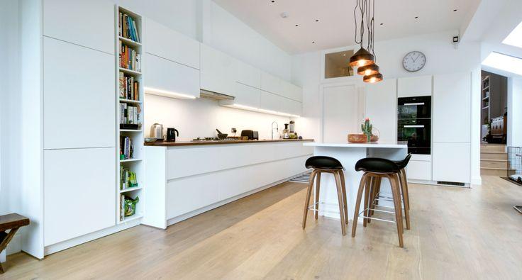 best 25 german kitchen ideas on pinterest kitchen plinth lights kitchen island lighting uk. Black Bedroom Furniture Sets. Home Design Ideas