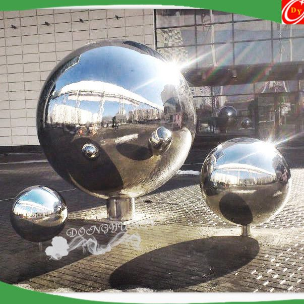 Decorative Balls Australia 31 Best Mirror Polished Balls For Garden Decoration Images On