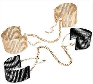 $39.95  Bijoux Cuffs
