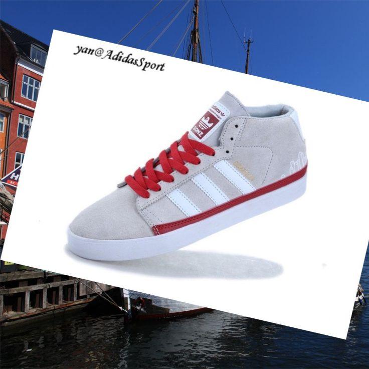 Precio estable Rojo adidas superstar x átomos luminosos Snake zapatos