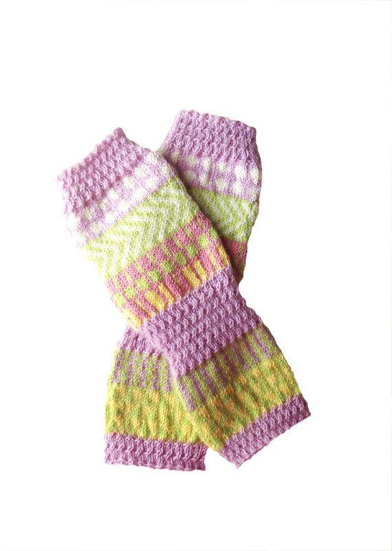 Yoga Socks-Handknit Yoga Socks-Pilates-PiYo-Dance by LizSox