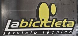#taller #mecánica #bicicletas #workshop #wrenchers #bicycles La Bicicleta Badajoz.