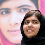 Nobel Peace Prize for Malala Yousafzai and Kailash Satyarthi - NYTimes.com