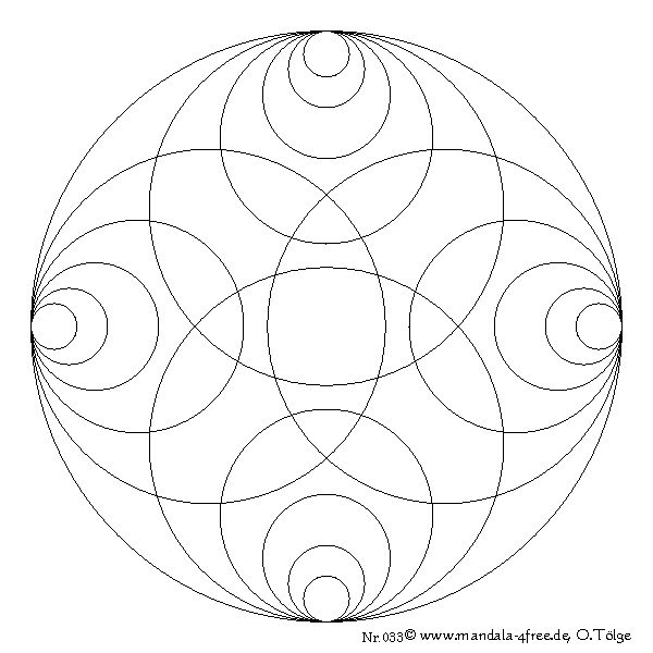 70 best images about generic mandalas to color on