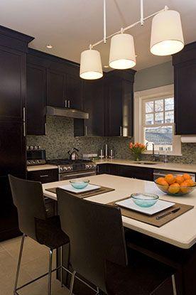 boston victorian house by rachel reider interiors dark kitchenssmall kitchensmodern