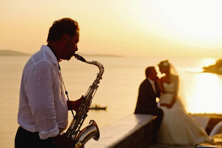 Dream your wedding in Mykonos,  www.mykonos-weddings.com, Mykonos Wedding planner