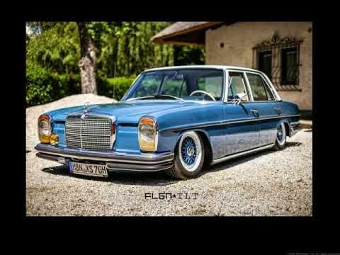 308 best strictlyforeignz mercedes benz diy images on pinterest mercedes benz 200 seriesstyles and looks fandeluxe Images