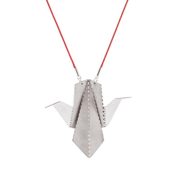 #jewellery #jewelry #necklace #fashion #original #art #transformers #collection #silver