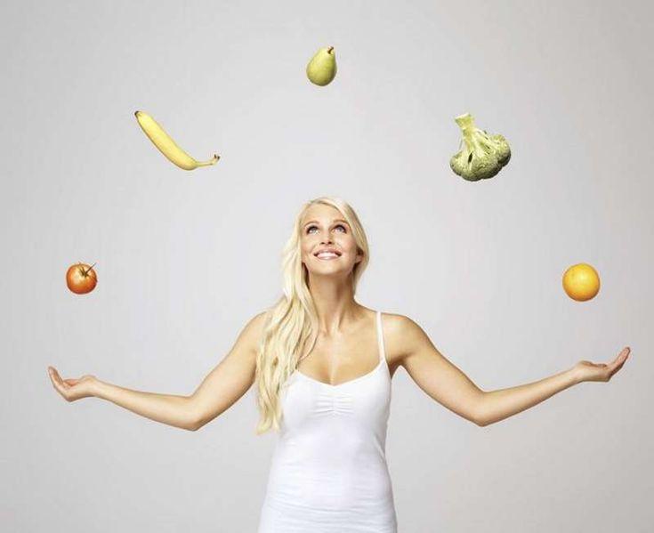 Πώς διαχειρίζεται το σώμα μας την ενέργεια; Τι είναι το σωματικό λίπος;