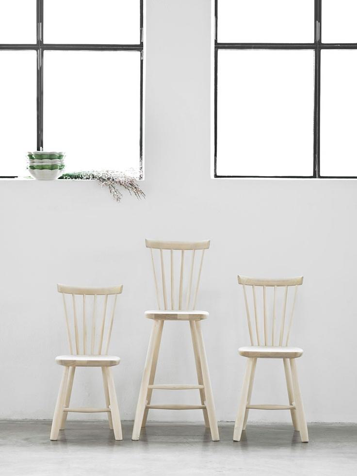 Lilla Åland #childchair #design #children #kidsroom