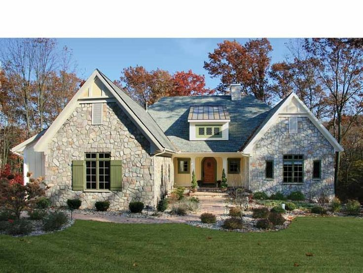 703 Best Images About Floor Plans On Pinterest French