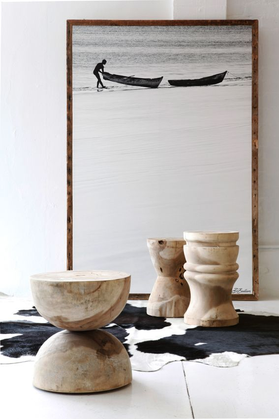 weylandts stool - Google Search