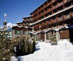 Esquiades.com - Ofertas esqui, viajes ski Hotel + forfait, esquiar Alpes, Andorra.