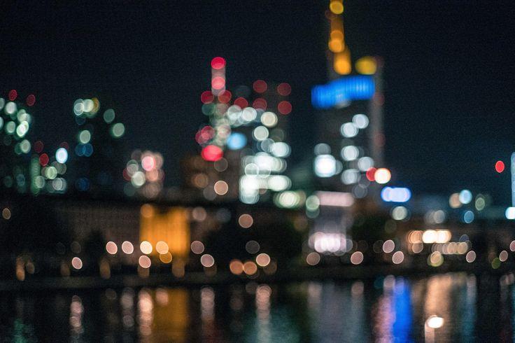 https://flic.kr/p/UzQKHX | Frankfurt | bokeh view with Leica M10 and Summicron 50mm