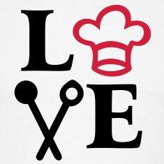gorro de cocinero - Pesquisa Google