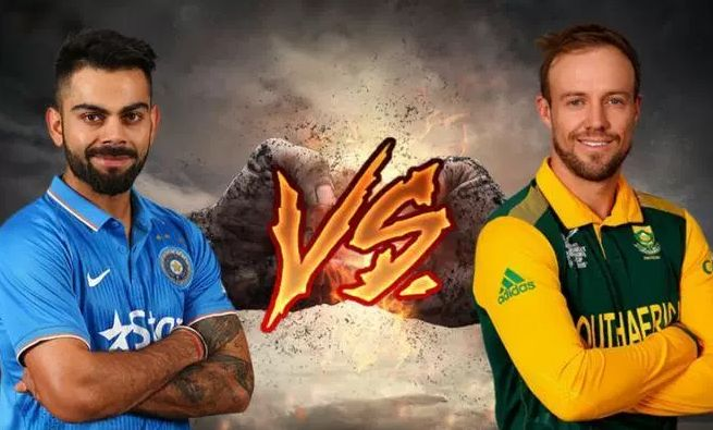 (Ind vs SA) India Vs South Africa 1st Test 2018, (Ind vs SA) India Vs South Africa 1st Test Date, Time, Venue, �Ind vs SA 1st Test Team Squad ( Playing 11), Inda Vs South Africa 1st Test Live Streaming, Ind Vs SA 1st Test Live Score, Ind Vs SA- India Vs South Africa 1st Test Highlights