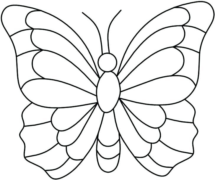 Image Result For Printable Mosaic Patterns Free Mosaic Patterns Stained Glass Butterfly Stained Glass Patterns