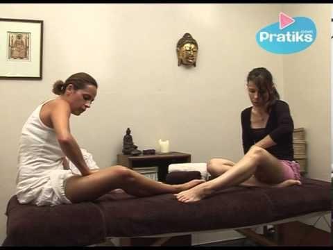 videos porno de dibujos masajes terapeuticos buenos aires