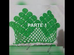 PUNTILLA #22 PARTE 1 DE 2 - YouTube