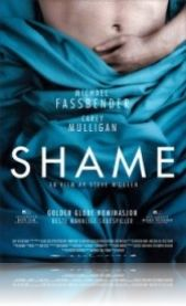 Shame (HD)