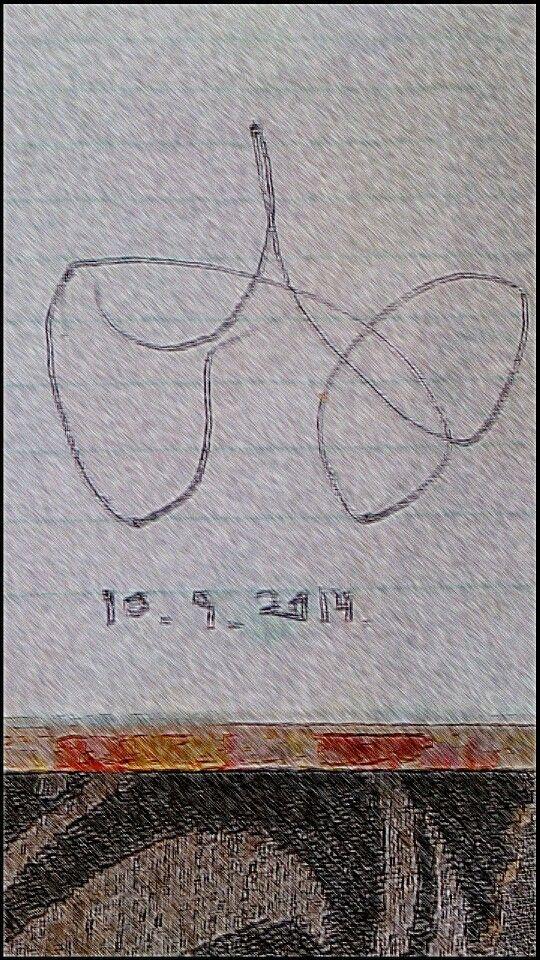 10.9.2014