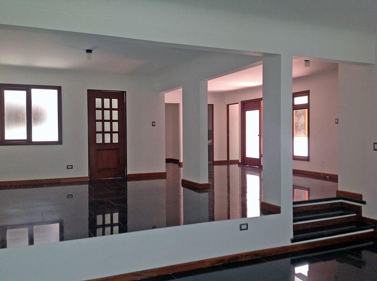 Pin en Casas en Alquiler en Guatemala
