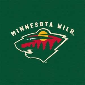 Wishlist - Minnesota Wild Tickets for the 2015 #ctcball