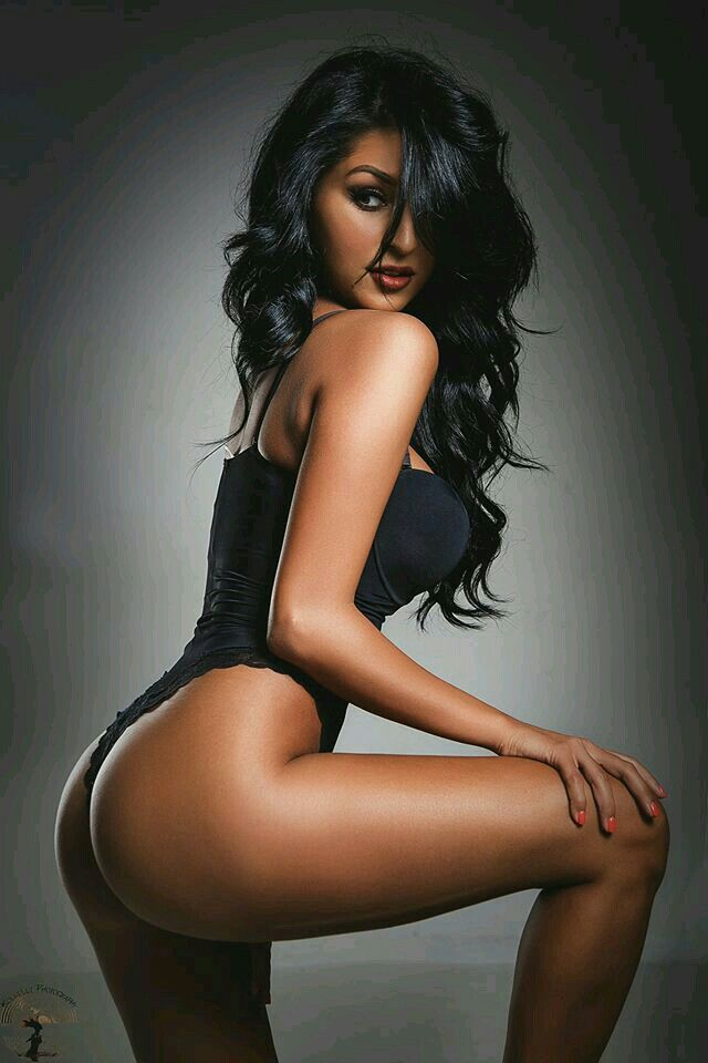 Almeda recommend Babes in video nude