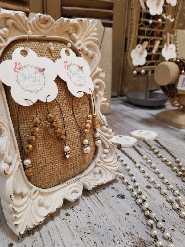 23+ Kays jewelry outlet pearl ms info