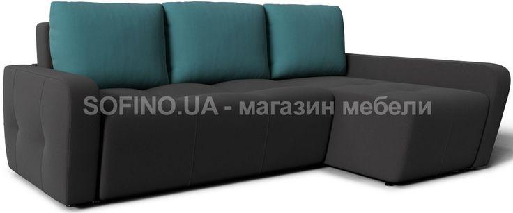 Угловой диван Мадрид Блюз - вот, что нужно для комфортного отдыха. Упругое удобное сиденье, мягкие комфортабельные подушки и подлокотники подарят Вам и Вашим близким действительно качественный отдых. Диван подойдет для ежедневного сна. С механизмом трансформации Еврокнижка справится даже ребенок! Внутри дивана-кровати находится вместительный белоснежный короб для постельного белья. Ткань Вы можете подобрать абсолютно любую, какую только захотите.