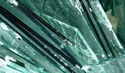 raccolta vetro, riciclo vetro, vetro riciclato, coreve riciclo, coreve, co re ve, riciclare vetro, benefici raccolta vetro, benefici riciclo vetro