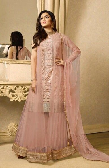bb0241ae5b4 Drashti Dhami Designer Party Wear Salwar Suits Wholesale Collection   drashtidhami  salwarkameez  shopping  fashion  womensfashion  wholesale