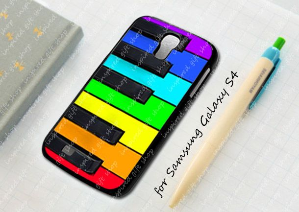 #rainbow #piano #keys #iPhone4Case #iPhone5Case #SamsungGalaxyS3Case #SamsungGalaxyS4Case #CellPhone #Accessories #Custom #Gift #HardPlastic #HardCase #Case #Protector #Cover #Apple #Samsung #Logo #Rubber #Cases #CoverCase