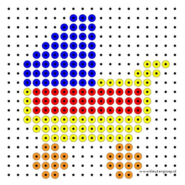 kinderwagen copy.jpg (2327×2327)