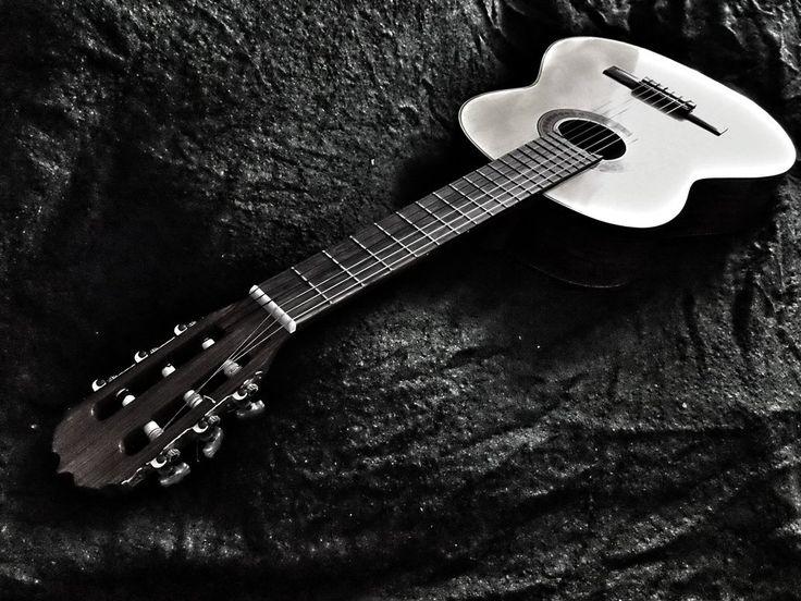 make a song by maryapasol on DeviantArt
