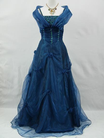 Šaty na svatbu pro maminky | Společenské šaty a svatební šaty SALON MIERVA