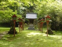 Enryakuji Temple | JapanVisitor