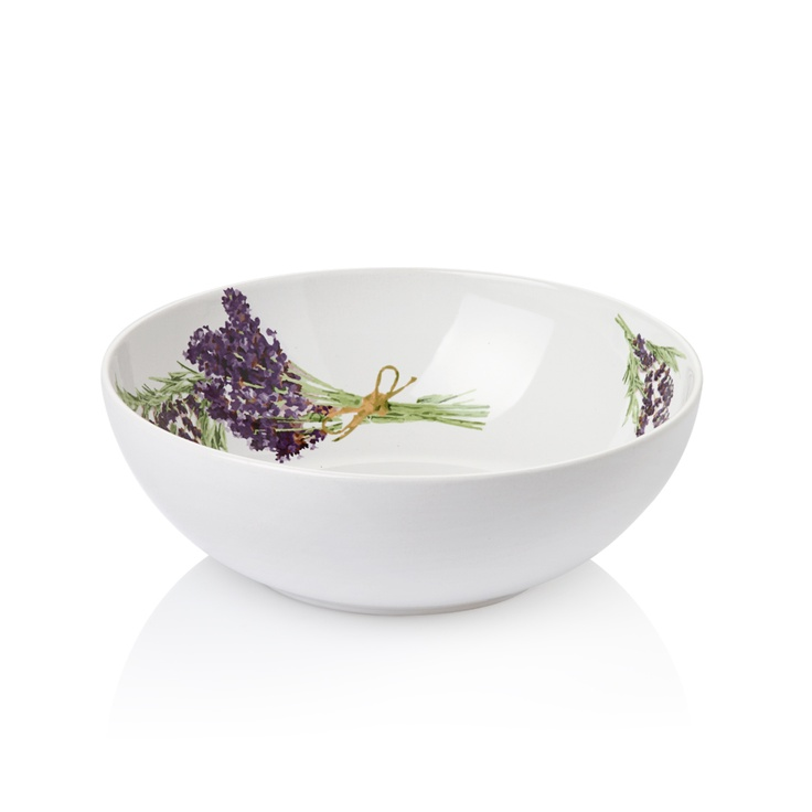 Lavender Kase / Bowl #bernardo #kitchen #mutfak #table #tabledesign #breakfast #kahvaltı