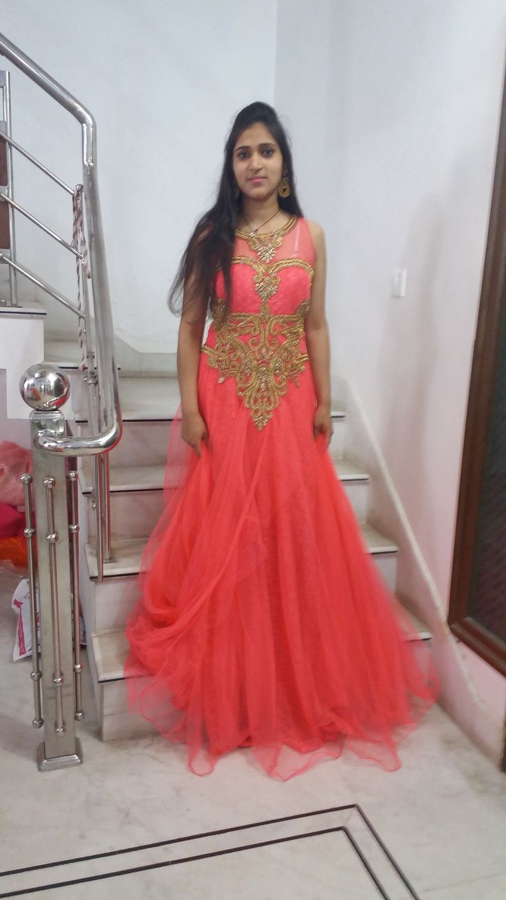 You can write us on our's what's app no. +91 9996607694 or call us with your requirement regarding your wedding dress, Tell us date of marriage? From where u r? According to that we send you pictures of bridal lehenga and groom sherwani and latest partywear dresses of boys and girls.